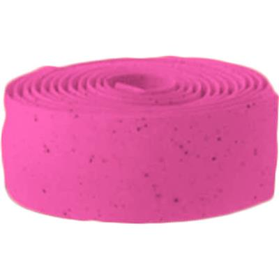 Pink (Pro Wrap Tape)