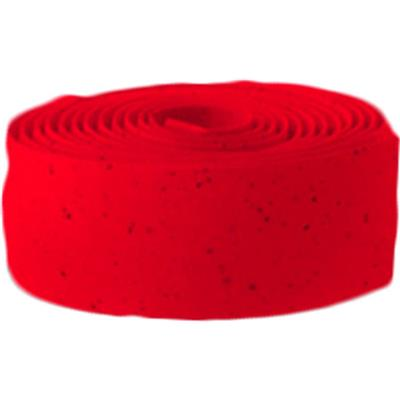 Red (Pro Wrap Tape)