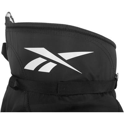 Hip Detail (Reebok XTK Player Pants - '14 Model)