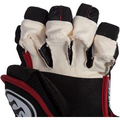 Performance Clarino Palm (Warrior Dynasty AX2 Gloves)