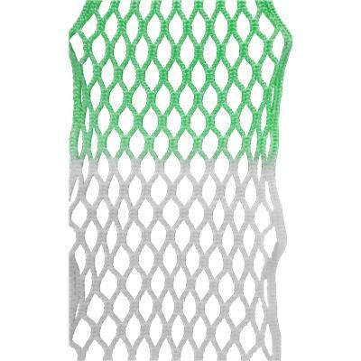 Lime Green (East Coast Dyes East Coast Mesh Fade)