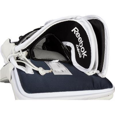 Adjustable Fit Cuff (Reebok Premier XLT Goalie Blocker)