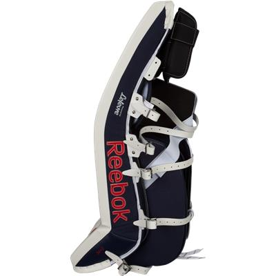 (Reebok Premier XLT Goalie Leg Pads)