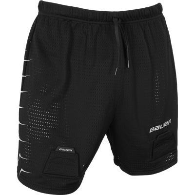 Premium Mesh Jock Shorts (Bauer Premium Mesh Hockey Jock Shorts)