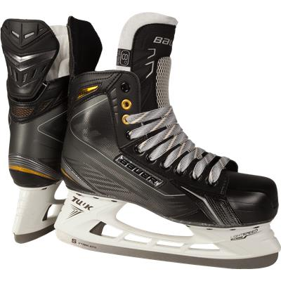 Supreme 170 Ice Skates (Bauer Supreme 170 Ice Skates)
