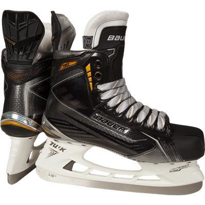 Supreme 190 Ice Skates (Bauer Supreme 190 Ice Skates)