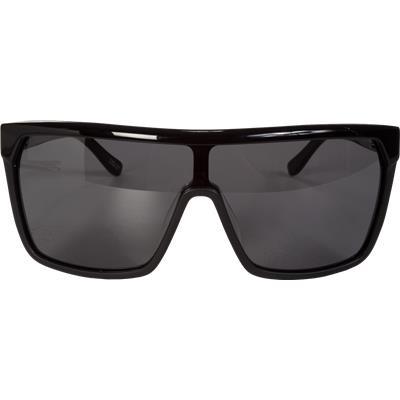4f8c9ddc868b (Spy Flynn Sunglasses - Matte Black w  Shiny Temples)