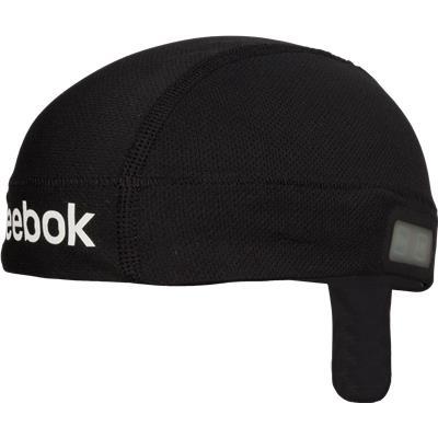 Black (Reebok Checklight Impact Indicator)