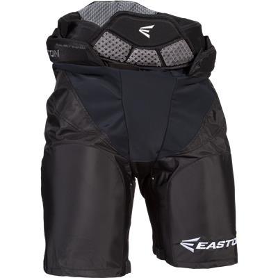 Black (Easton Synergy HSX Hockey Pants)