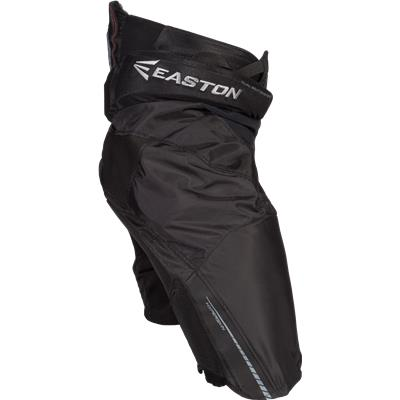 Side View (Easton Synergy HSX Hockey Pants)