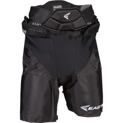 Black (Easton Synergy 80 Hockey Pants - Junior)