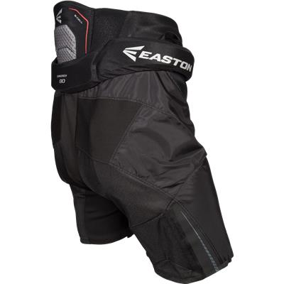 Side View (Easton Synergy 80 Hockey Pants)