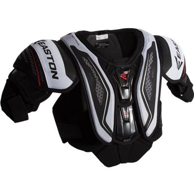 Synergy 80 Shoulder Pads (Easton Synergy 80 Hockey Shoulder Pads)