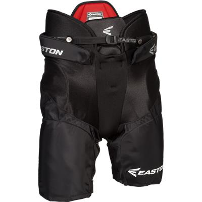 Black (Easton Synergy 60 Hockey Pants)