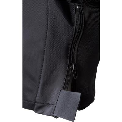Leg Zipper (Easton Synergy 60 Hockey Pants)