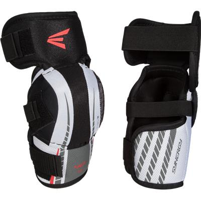 Synergy 40 Elbow Pads (Easton Synergy 40 Elbow Pads)