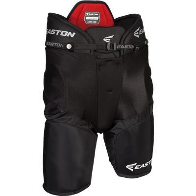 Synergy 20 Player Pants (Easton Synergy 20 Hockey Pants - Junior)