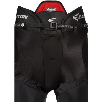 (Easton Synergy 20 Hockey Pants - Junior)