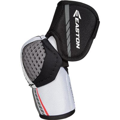 Side View (Easton Synergy 40 Elbow Pads)