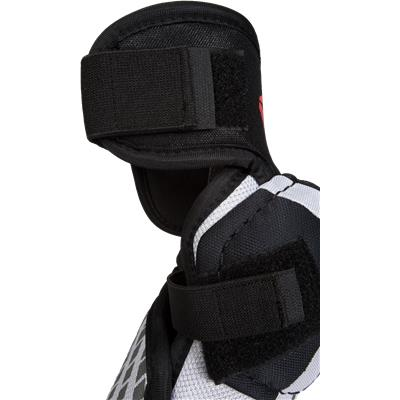 Bicep Guard (Easton Synergy 40 Elbow Pads)