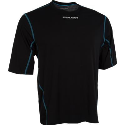 Mens (Bauer Core Loose Fit Shirt - Adult)