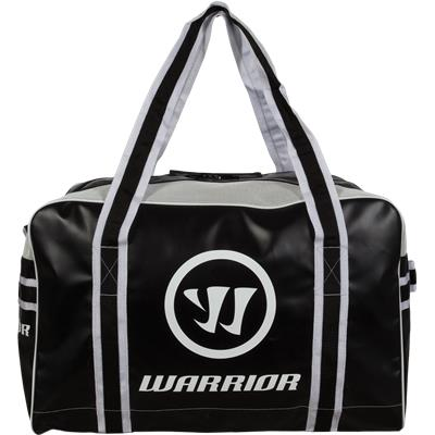 Front (Warrior Pro Coach Carry Bag)