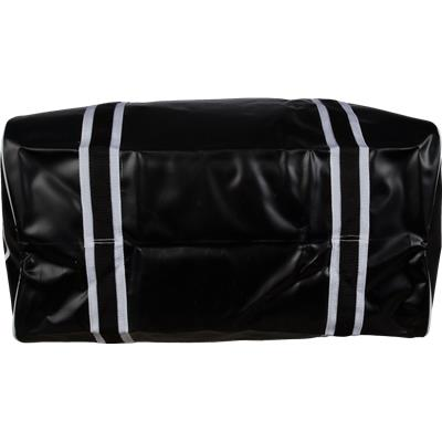 Bottom (Warrior Pro Coach Carry Bag)