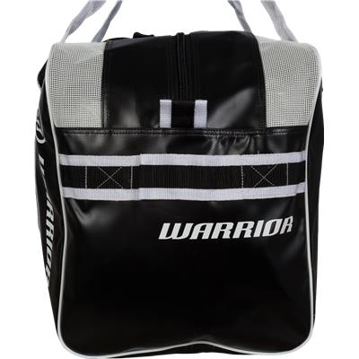 Side 1 (Warrior Pro Coach Carry Bag)
