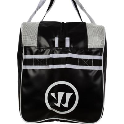 (Warrior Pro Coach Carry Bag)