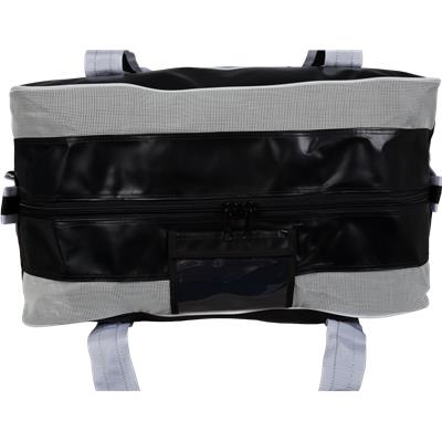 Top (Warrior Pro Coach Carry Bag)