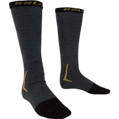 Elite Performance Socks (Bauer NG Elite Performance Socks)