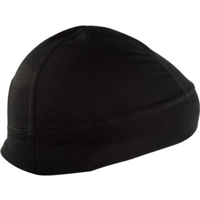 Profile View (Bauer Performance Skull Cap)