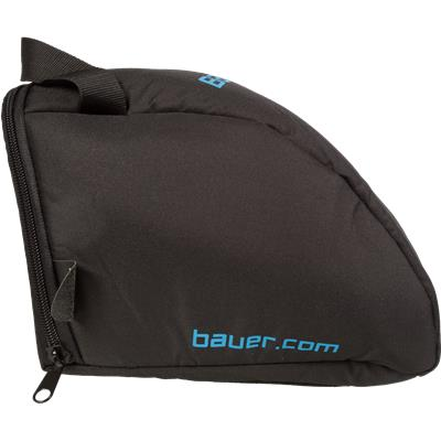 Profile View (Bauer Padded Goalie Mask Bag)