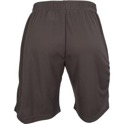 Back View (Bauer Training Shorts - Boys)