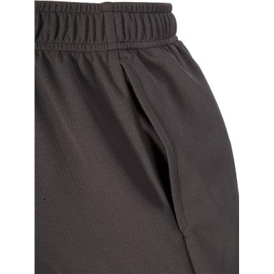 Pocket View (Bauer Training Shorts - Mens)