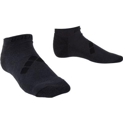 Grey (Bauer Training Low Socks)
