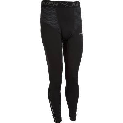 Premium Compression Pants (Bauer NG Premium Compression Hockey Pants - Senior)