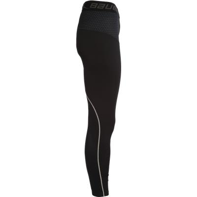 (Bauer NG Premium Compression Hockey Pants - Senior)