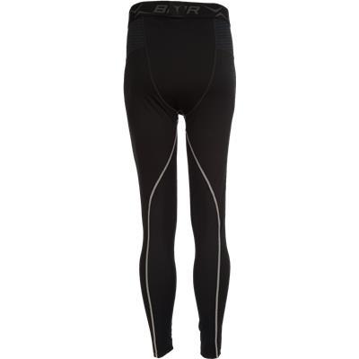 (Bauer NG Premium Compression Hockey Pants - Senior)