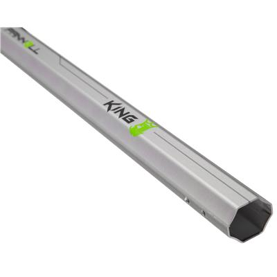 "(Brine RP3 King 30"" Shaft)"