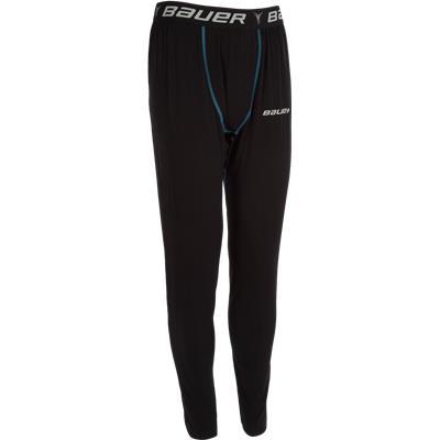 NG Core Hockey Fit Base Layer Pants (Bauer NG Core Hockey Fit Base Layer Pants)