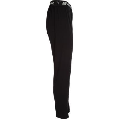 (Bauer NG Core Hockey Fit Base Layer Pants)