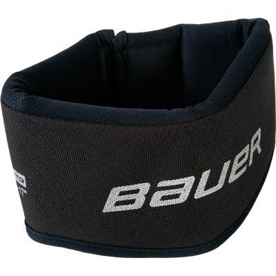 NG NLP7 Core Neck Guard (Bauer NG NLP7 Core Hockey Neck Guard)