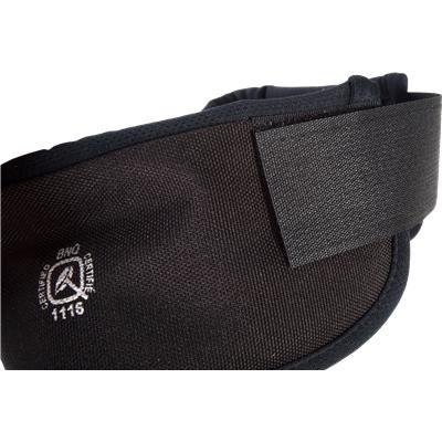 (Bauer NG NLP7 Core Neck Guard)