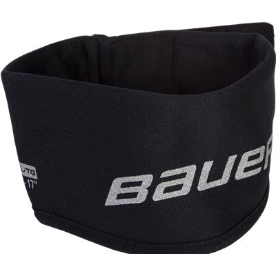 NG NLP20 Premium Player Neck Guard (Bauer NG NLP20 Premium Player Neck Guard)