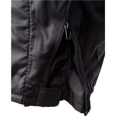 Leg Zipper (Bauer Nexus 400 Player Pants)