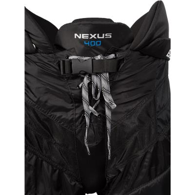 Buckle Closure (Bauer Nexus 400 Player Pants)