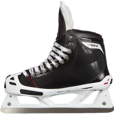 (CCM RBZ 90 Goalie Skates)