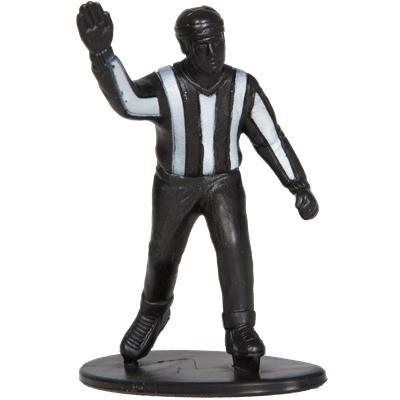 Official (Kaskey Kids Hockey Guys Toy Figurine Set)