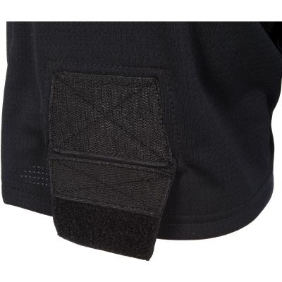 Sock Attachment (Bauer NG Mesh Jill Hockey Shorts - Womens)